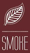Logo Smoke