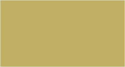 Logo Sorvella Perfume