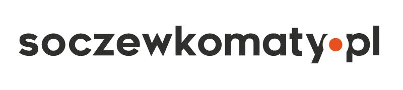 Logo Soczewkomat