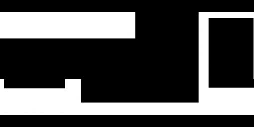 Logo Empik