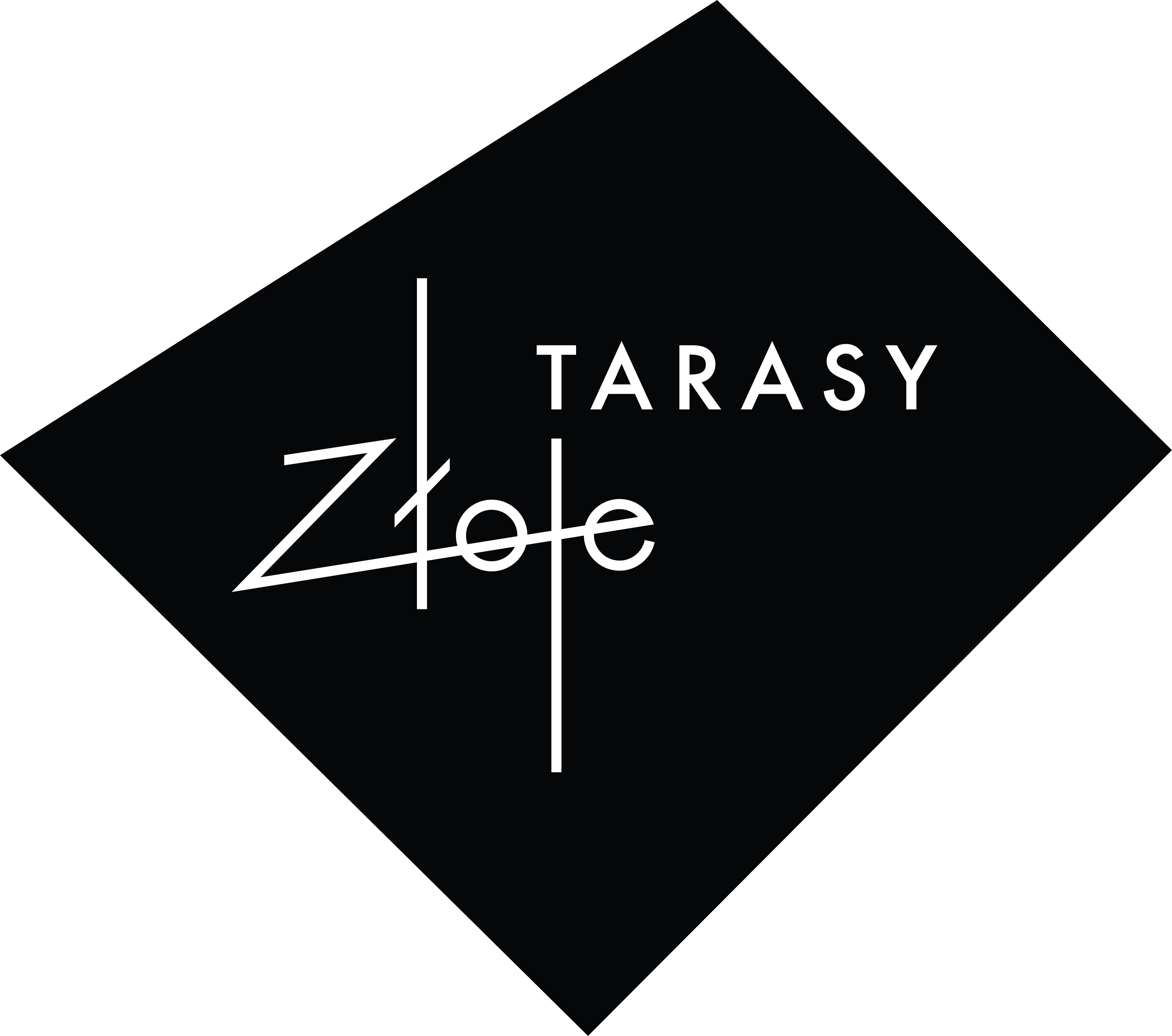 Logo Szatnia