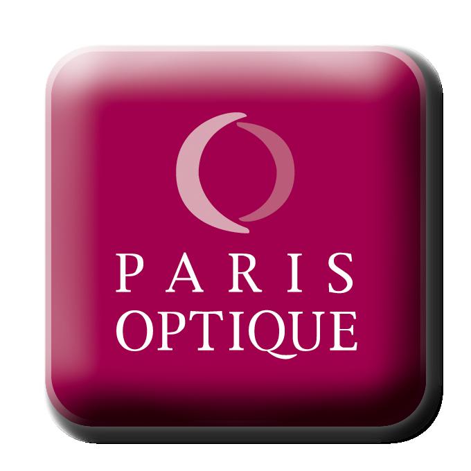 Logo Paris Optique