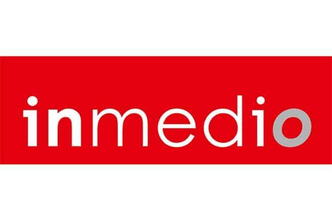 Logo Inmedio 2