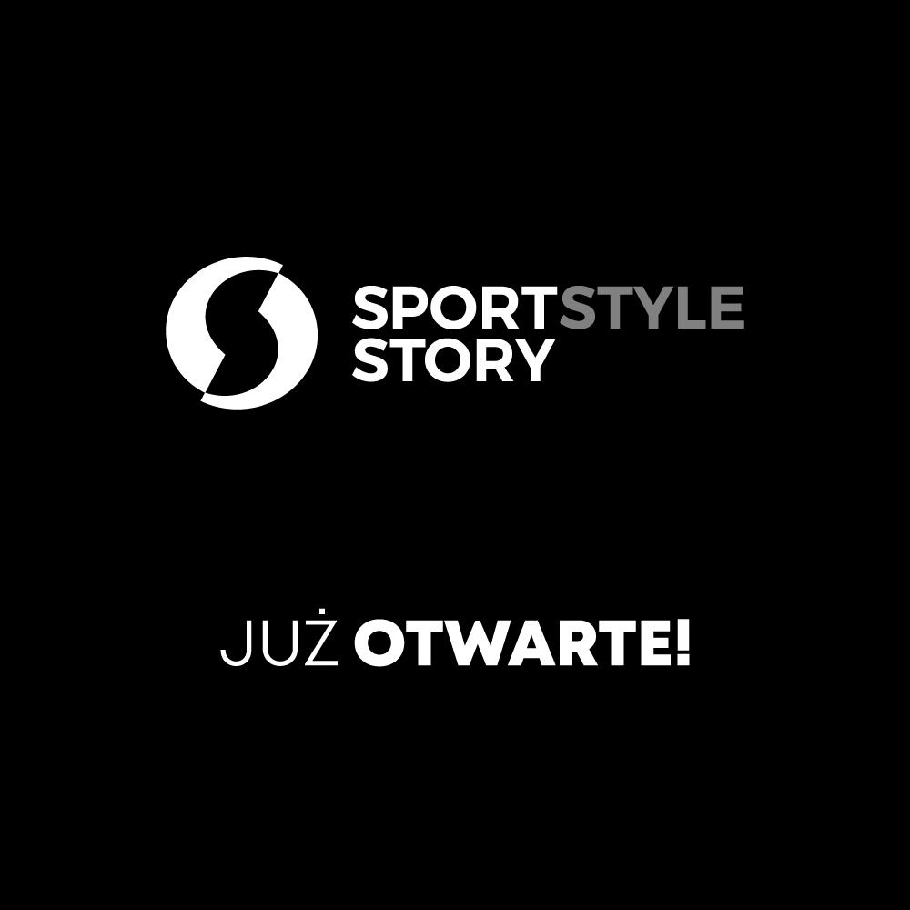 <p>Zapraszamy do pierwszego concept store Sport Style Story. &nbsp; Bądź sobą. W najlepszej wersji. Uprawiajsport. Odkrywajstyl. Twórzhistorię. Zacznij własnąSportStyleStory. &nbsp; Wszystko, czego pragniesz, jest tuż za rogiem. Ubrania na co dzień. Funkcyjne produkty na trening. Najmodniejsze stylizacje. Selekcja najlepszych marek sport i lifestyle. &nbsp; SportStyleStoryto miejsce, które zdefiniuje Twoje ja i pozwoli Ci wyrazić siebie. [&hellip;]</p>