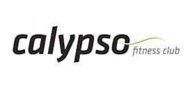 Logo Calypso Fitness Club